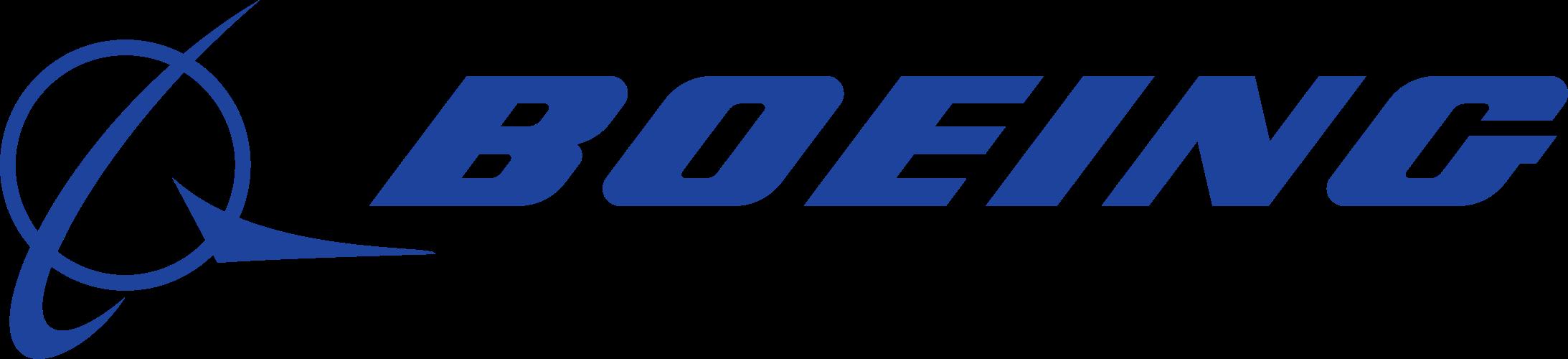 Utah Air Show 2020 Sponsor